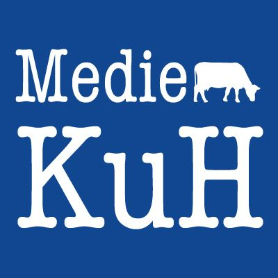 Medien KuH – Podcast rund um Film, Funk und Fernsehen ––––––––––––––––––––––––––––– http://medienkuh.de/category/folgen + …
