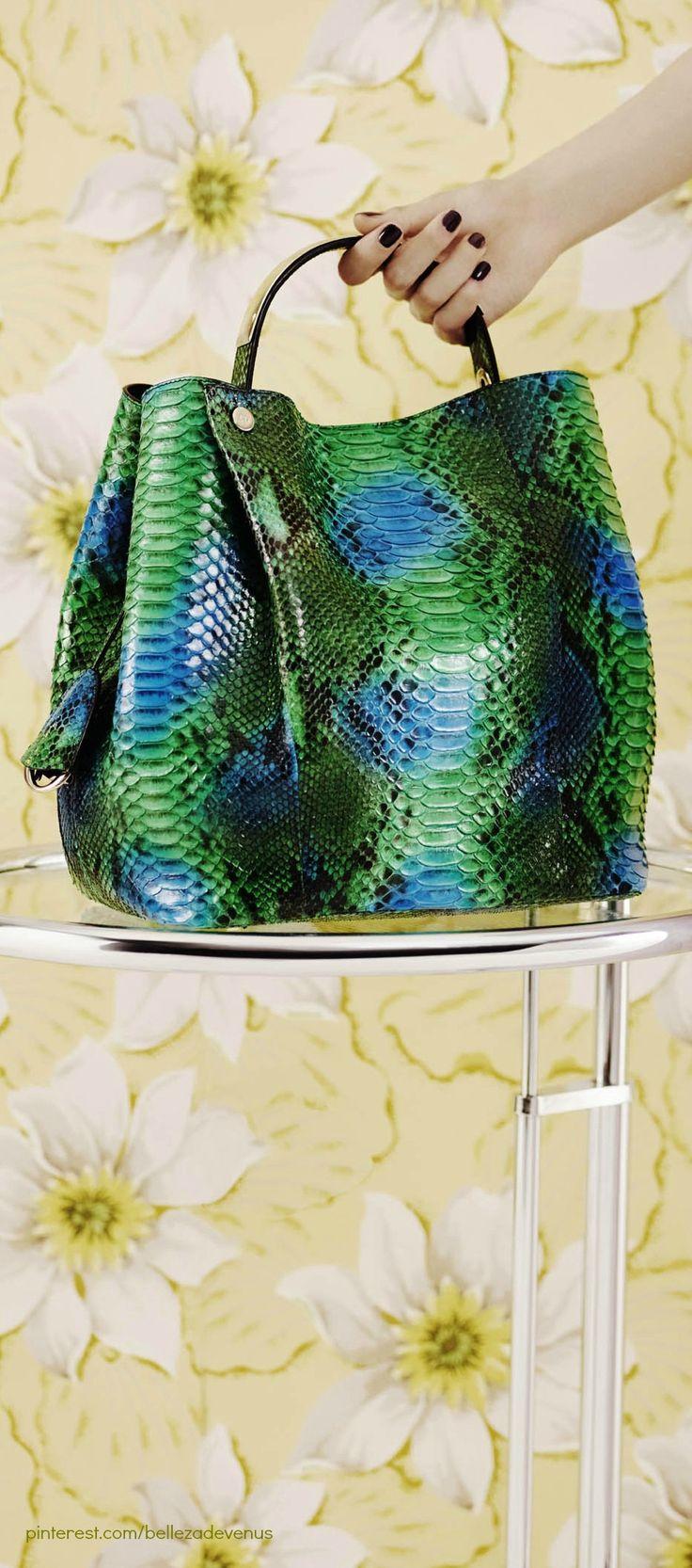 137 Best Purseshandbagsluggage Images On Pinterest Couture Nucelle Women Leather Purse Satchel Shoulder Bag Handbag Lock Gorgeous Glitter Elegant Blue Dior 2014 A Must Haveeee