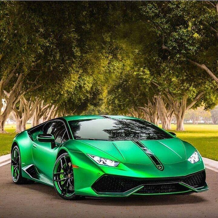 5184 Best Sensational Supercars Images On Pinterest: 25+ Best Ideas About Green Lamborghini On Pinterest