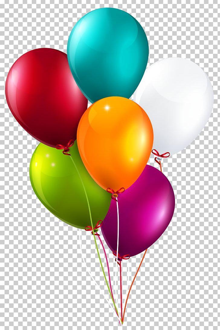 Balloon Png Balloon Balloons Bunch Clipart Clip Art Balloon Clipart Balloon Illustration Balloons