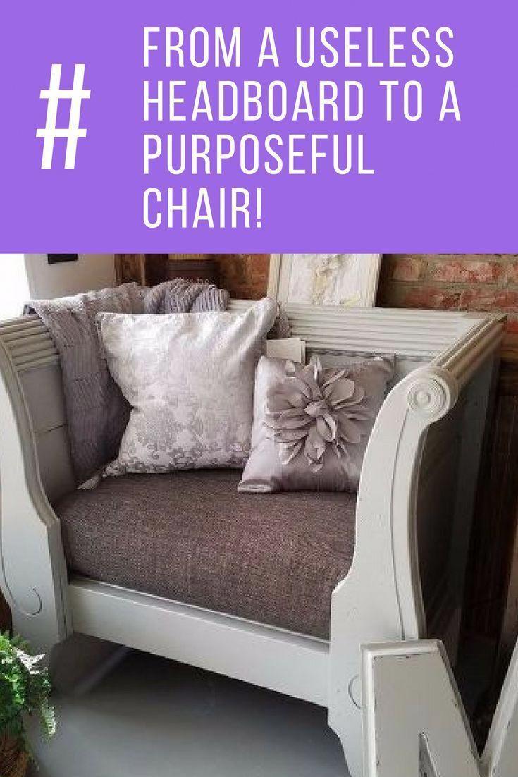 Furniture Design Ideas | Decor Inspiration | Rearrange Furniture App  20190412