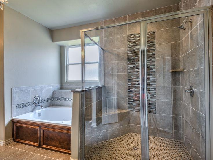 Shower bath suites dewalt 192 piece tool set amazon
