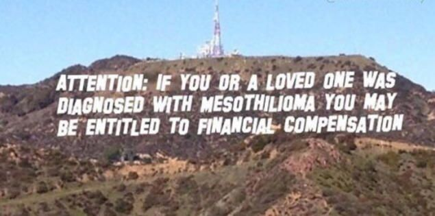 hollywood sign parody meme, memes and hilarious