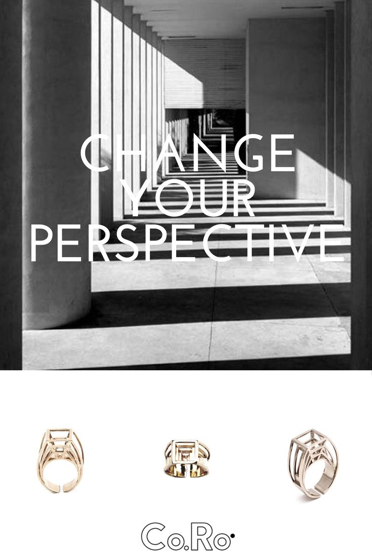 For all those women who wish to wear a piece of minimal, 3D printed and sophisticated jewelry at their finger! Try our Prospettiva ring: available in silver sterling and gold plated bronze
