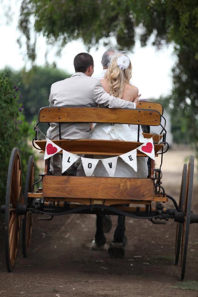 Comme vu dans le Magazine Gala mariage l'amour par VictorianStation