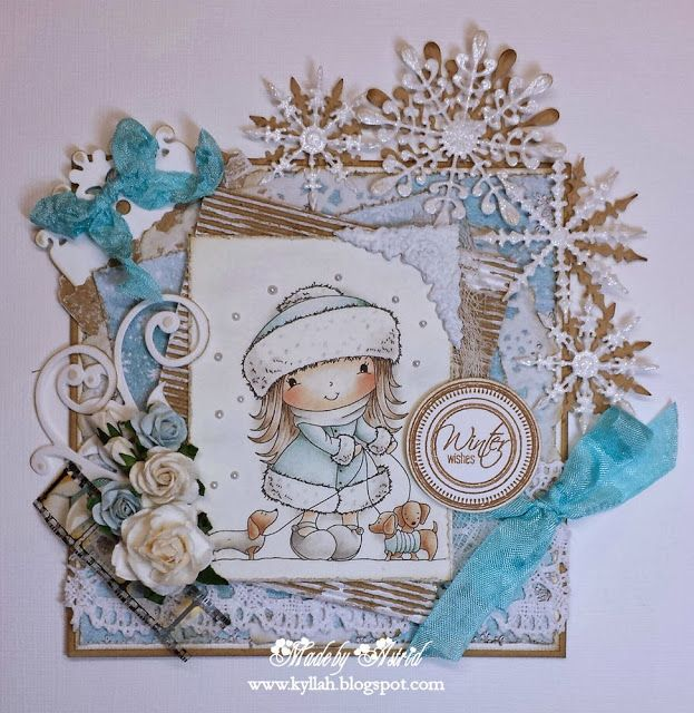 Winter Wishes http://noortje-design.blogspot.com/search?updated-max=2014-01-14T16:00:00%2B01:00&max-results=7&start=467&by-date=false