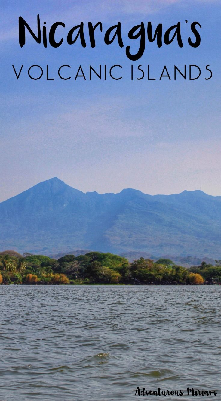 The Mombacho Volcano is 1,344 metres high and is placed in Lake Nicaragua. Over thousands of years ago, it blew most of its cone into the lake, which created a group of 365 small volcanic islands called the Islets of Granada. These islets is a great destination for a day trip from Granada. Here's what to see.