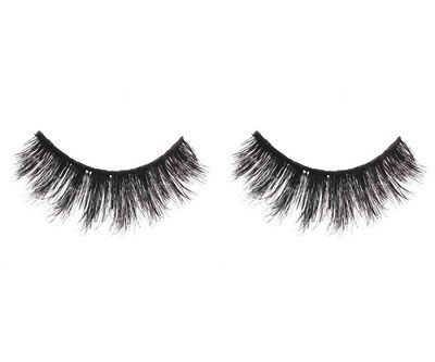 Violet Voss - Dolls Just Wanna Have Fun, Faux Mink Lashes