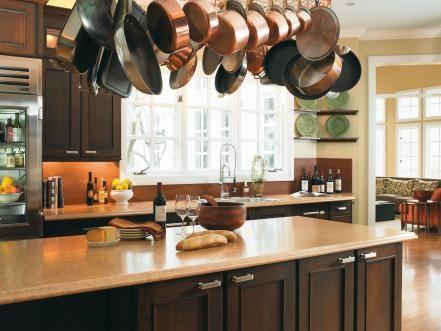 Die besten 25+ kostengünstige Küchenarbeitsplatten Ideen auf - quarzit arbeitsplatte küche