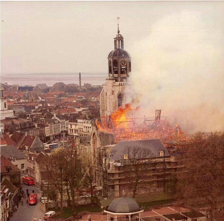 10 April 1972. De Peperbus.