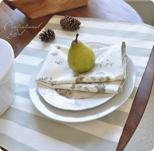 DIY Reversible Placemats: Sewing Projects, Napkins, Cloths, Craft Ideas, Cloth Placemats, Place Mats