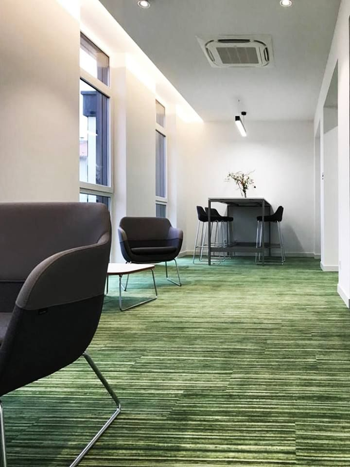 Plankx Carpet Tiles Beautiful Carpet Cost Of Carpet Eames