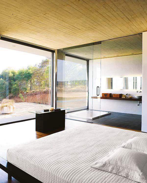 13 best images about Modern Bedrooms on Pinterest Shelf desk