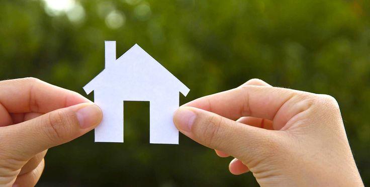 Acquista Casa Consapevolmente: un incontro per conoscere e informare