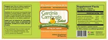 The Garcinia Cambogia Select Weight Loss Program is combined with an exciting new breakthrough ingredient that comes with a complete online comprehensive diet and weight loss program to help you lose weight. Combined with a sensible food program, exercise routine, and drinking plenty of water, the program will help you to regain your slim body easier and faster.