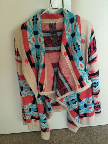 Available @ TrendTrunk.com LuLu*s Tops. By LuLu*s. Only $34.00!