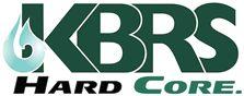 KBRS - ShowerBase.com