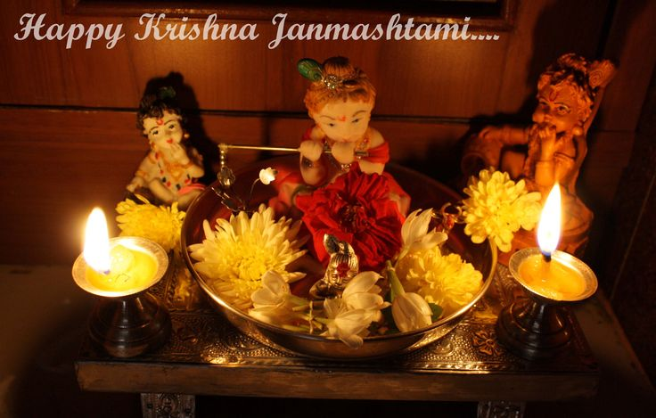 hd HD Desktop Wallpapers of Janmashtami Happy Janmashtami Wishes Images, Lord Krishna Birthday Wishes, Janmashtami Celebration With Makhan Chor Krishna Bhagvan Janmashtami Sayings, Download, Free, Direct Download Janmashtami Images, Janmashtami Thoughts,Janmashtami, Happy Janmashtami Wishes, Best Wishes For Janmashtami Celebration, Lord Krishna,  Lord Krishna Birthday,  Janmashtami Scraps,  Janmashtami Photo Gallery, Janmashtami Quotes, Happy Birthday To Lord Krishna, Janmashtami Greetings
