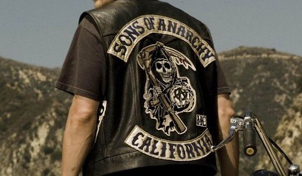 Sons Of Anarchy Star And More Set For Lifetime's Menendez Brothers Movie