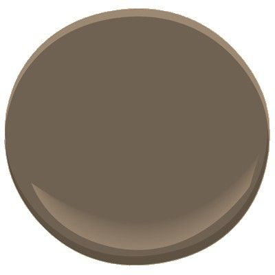 Northwood Brown 1000 Paint Benjamin Moore Northwood Brown Paint Color Details For The Home