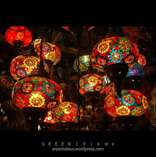 17 best images about turkish lighting on pinterest mosaics eclectic table lamps and. Black Bedroom Furniture Sets. Home Design Ideas
