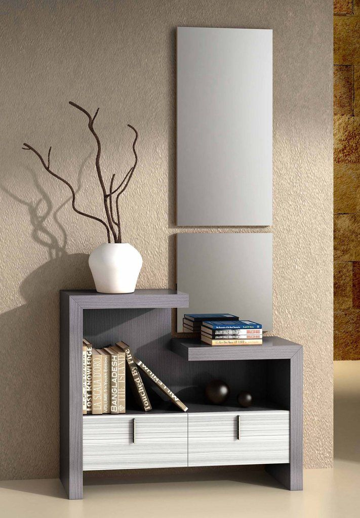 372 best soggiorni images on Pinterest Living room, Home ideas