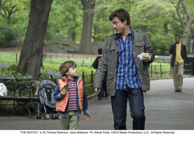 """""""Le nostre vite saranno unite per molto tempo""""  """"Perchè zio Wally?"""""""
