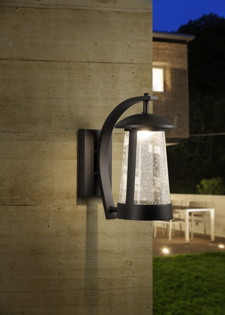 Mejores 18 im genes de catalogo de iluminaci n the home for Iluminacion exterior pared
