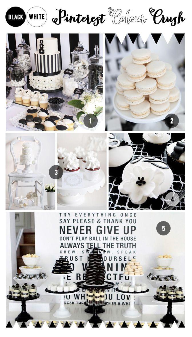 Leanne-Collage-Colour-Crush-Black-White.jpg 672×1,178 pixels