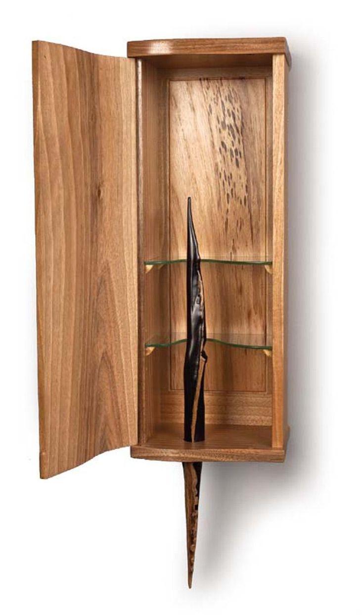 Wood Furniture Design 322 Best Wood Furniture Images On Pinterest Woodwork Wood