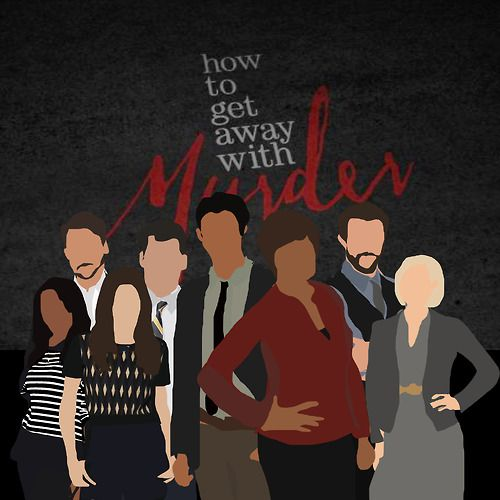 17 Best Images About How To Get Away With Murder Fans On: 28 Best How To Get Away With Murder Images On Pinterest