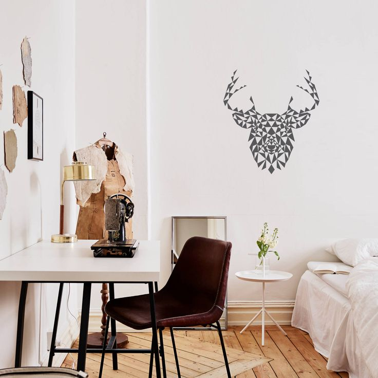 ALCE Nº1 | Diseño & Papel | Tienda Online