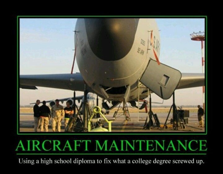 04a764a66be96917ccb72bb234121336 aviation quotes aviation humor 28 best pilots need i say more?!? images on pinterest,Remote Control Airplane Funny Memes