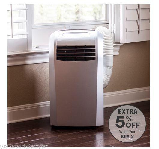 38 best Window AC Unit images on Pinterest  Air purifier