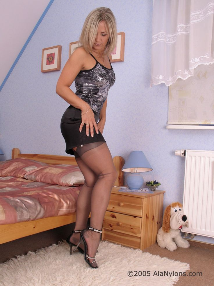 Free dating cougar uk