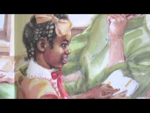 Learning With Firsties: Movie Clip Monday ... Ruby Bridges ... Do You Know Her Story?