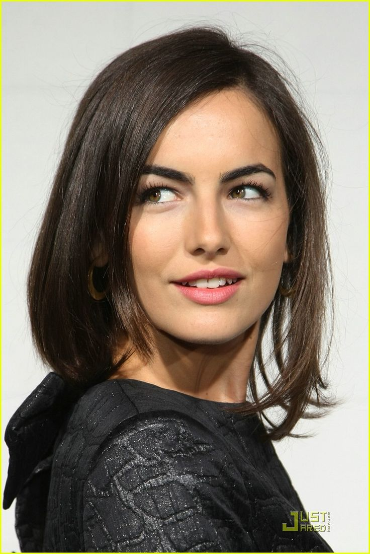 Camilla Belle is Chloe Cool