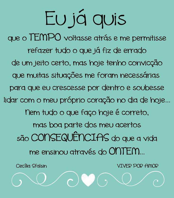 •Adoro tudo o que foge à razão imposta! Adoro gente lúcida que transgride a normalidade!              Cida Carvalho