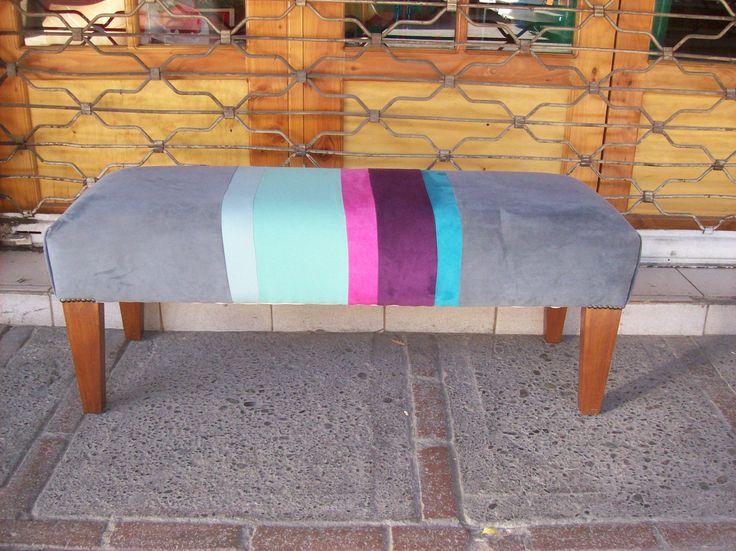 decoravintage ¡¡ hacemos tu mueble realidad ,escoge la mescla que desees  av italia 1401 providencia 27611907