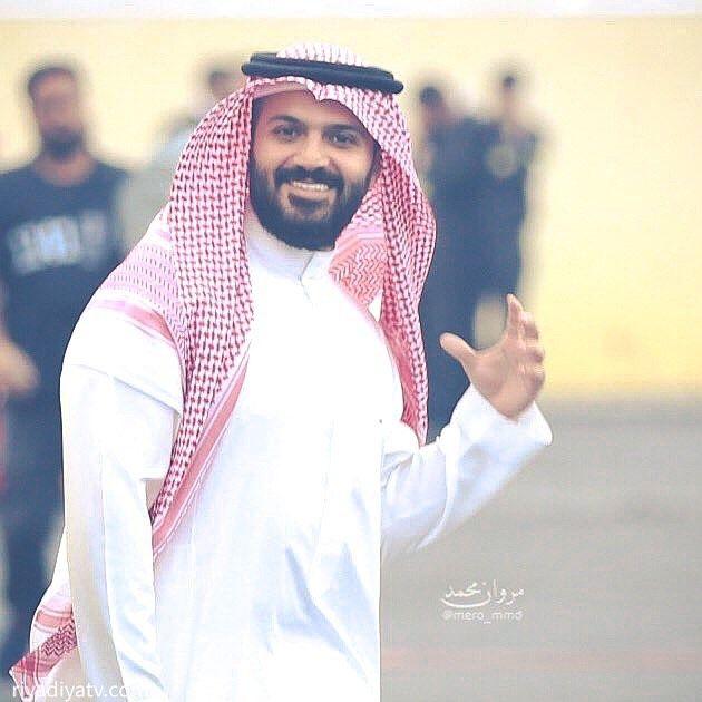 الرياضية السعودية On Instagram ادارة الاتحاد تقاضي ثلاثة إعلاميين بسبب إتهامهم للنادي في قضية فهد المولد Nun Dress Fashion Dresses
