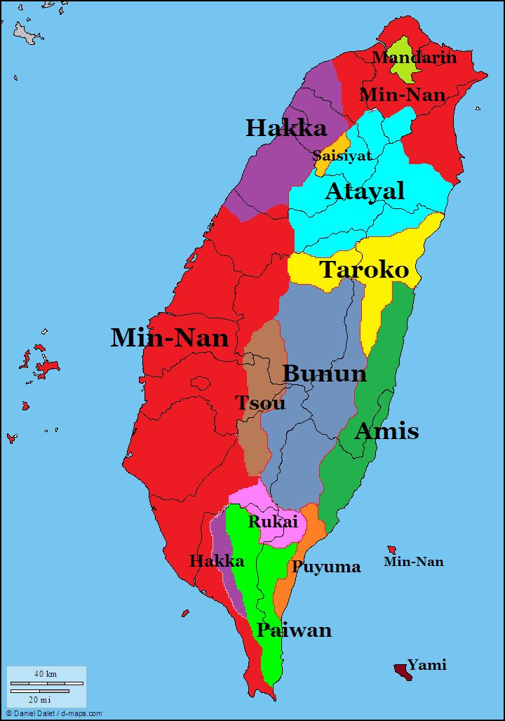 145 best maps images on Pinterest Maps, World maps and Cards - new taiwan world map images