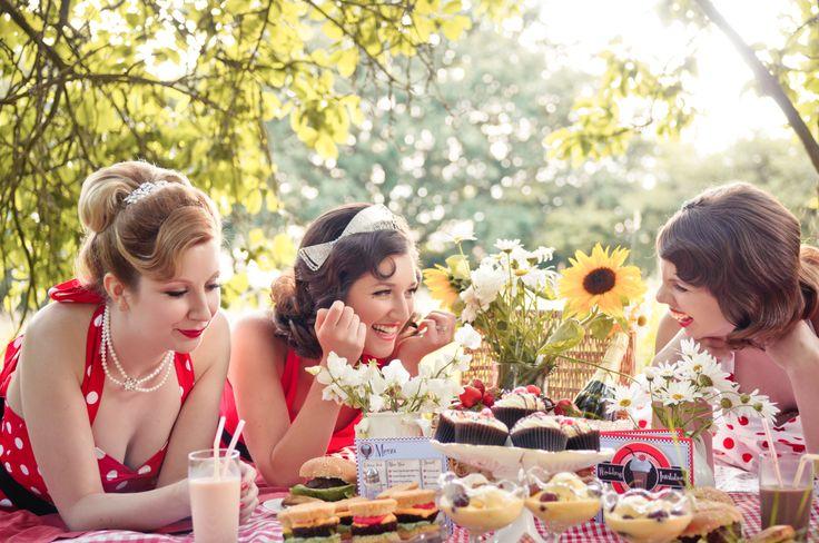 picnic-photo-shoot