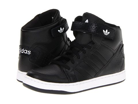 Is it weird that I want a pair of boys high top Adidas? - casual womens  shoes, womens water shoes, womens black shoes on sale