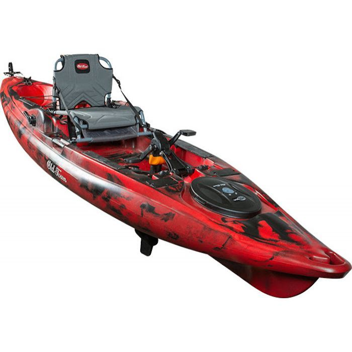 11 best pedal kayaks images on pinterest kayaking