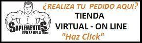 http://suplementosvenezuela.com/que-es-un-ciclo-esteroides.html Extrogenex Hitech es un excelente producto que contraresta los efectos de la Aromatasa para evitar la Ginecomastia.  EXTROGENEX HITECH