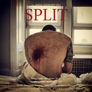 Split Official Trailer 1 (2017) – M. Night Shyamalan Movie