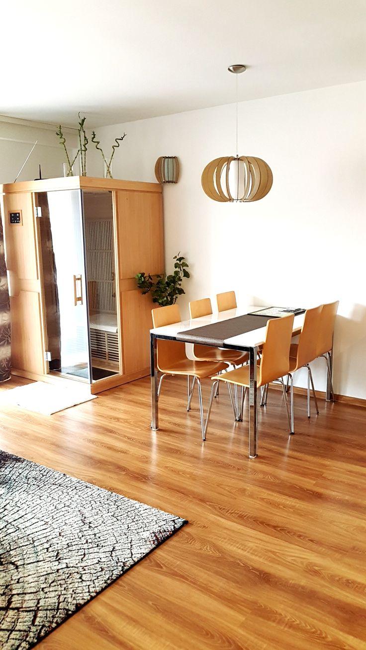#Infrasauna #Apartmanica #Donovaly #apartmentForRent