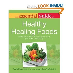 The Essential Guide to Healthy Healing Foods  -  YES!!!!: Toddlers Games, Victoria Shanta, Guide To, Healthy Healing, Healing Food, Essential Guide, Shanta Retelni, Eating Healthy, Healthy Food