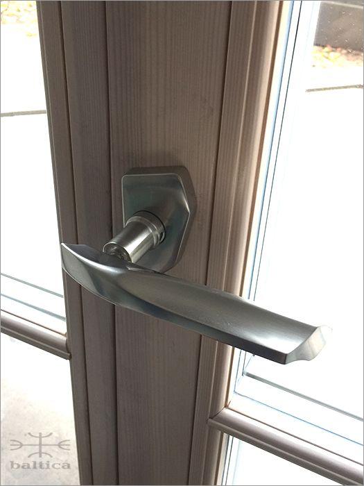 75 best custom door hardware images on pinterest lever door
