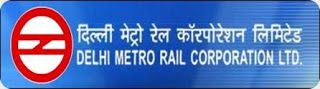 DMRC Recruitment for General Manager Vacancy - Salary Rs. 66000/- Per Month || Last date 30th September 2016